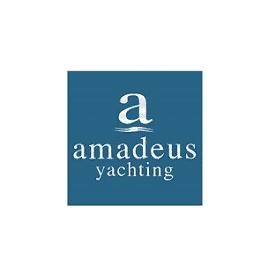 Amadeus Yachting