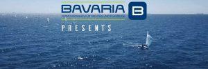 BYC Segler - Video der Bavaria AG