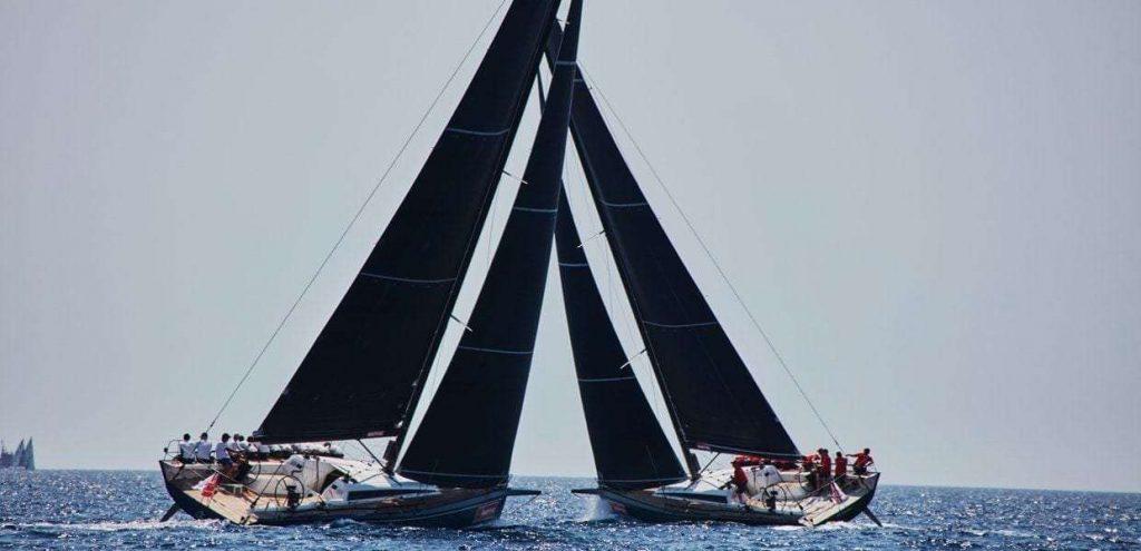 Yacht-Versicherungen