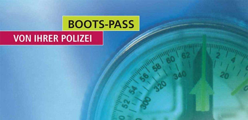 Boots-Pass