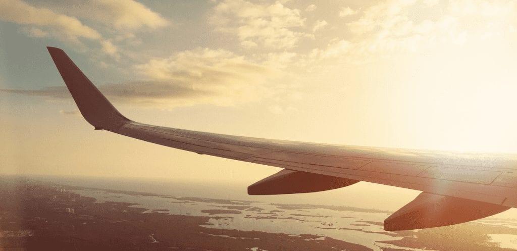 Flugzeug-Haftpflichtversicherung