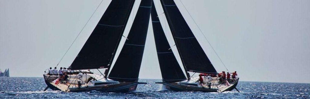 Yacht Liability Insurance