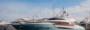Yacht-Consulting auf höchstem Niveau