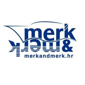 Merk & Merk