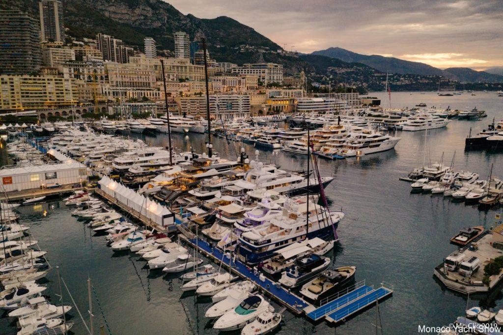 BAVARIA AG bekommt gute Resonanz in Monaco