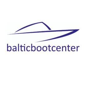 Partner Netzwerk der Bavaria AG