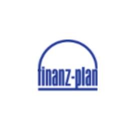 Finanz-Plan GmbH Partner Logo